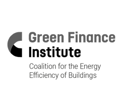 Green Finance Institute